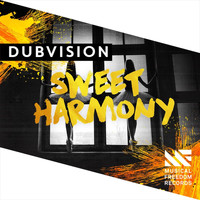 DubVision - Sweet Harmony (Extended Mix)