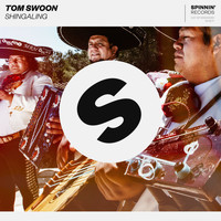 Tom Swoon - Shingaling