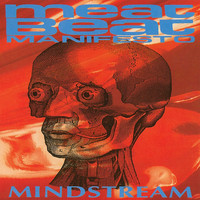 Meat Beat Manifesto - Mindstream