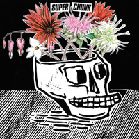 Superchunk - What a Time to Be Alive