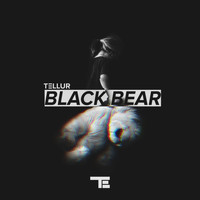 Tellur - Black Bear