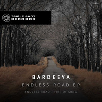 Bardeeya - Endless Road