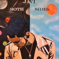 Javi - Both Sides