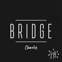 Bridge - Charlie