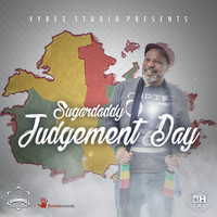Sugardaddy - Judgement Day