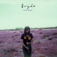 Bryde - To Be Brave (James Yuill Remix)