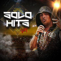 Rey Pirin - Solo Hits, Vol. 1