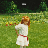 Rejjie Snow - Dear Annie (Explicit)