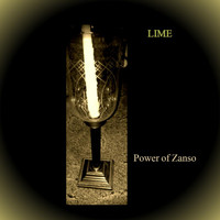 Lime - Power of Zanso