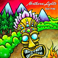 Northern Lights - Irie Vibe