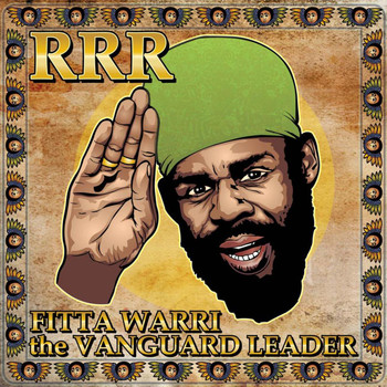 Fitta Warri - R.R.R.