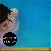 Nina Nesbitt - Somebody Special (Accoustic Version)