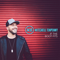 Mitchell Tenpenny - If the Boot Fits (Acoustic)
