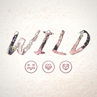Wild - For You