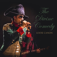 The Divine Comedy - Loose Canon (Live in Europe 2016-2017)