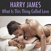 Harry James - What Is This Thing Called Love