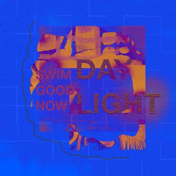 daylight mp3 download