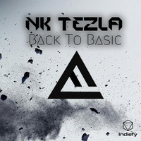 NK TEZLA - Back To Basic