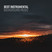 Restaurant Music - Best Instrumental Background Music