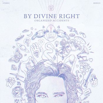 By Divine Right - Organized Accidents