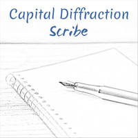 Capital Diffraction - Scribe
