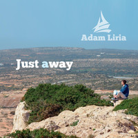 Adam Liria - Just Away