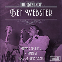 Ben Webster - Best of Ben Webster