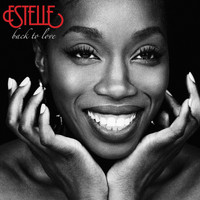 Estelle - Back to Love