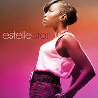 Estelle - Star (Crystal Light Mix)