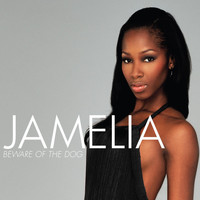 Jamelia - Beware of the Dog (Remixes)