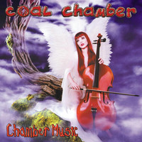 Coal Chamber - Chamber Music (Explicit)