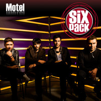 Motel - Six Pack: Motel