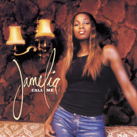 Jamelia - Call Me (Remixes)