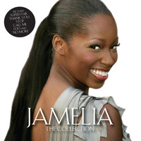 Jamelia - Jamelia: The Collection