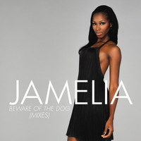 Jamelia - Beware of the Dog (Mixes)