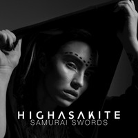 Highasakite - Samurai Swords (Acoustic Version)