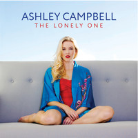Ashley Campbell - The Lonely One