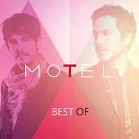 Motel - Best Of