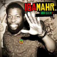 Iba-Mahr - Great is H.I.M (Remastered)