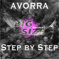 Avorra - Step by Step