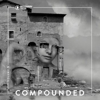 Various Artists - Compounded, Vol. 5