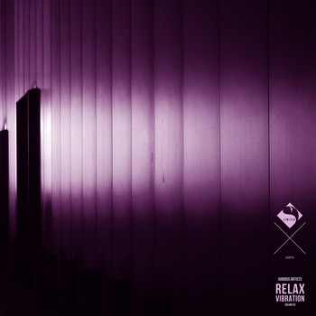 Various Artists - Relax Vibration, Vol.03