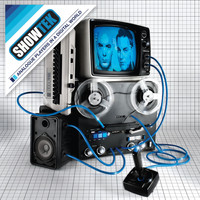 Showtek - Analogue Players In A Digital World (Explicit)