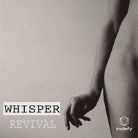 Whisper - Revival