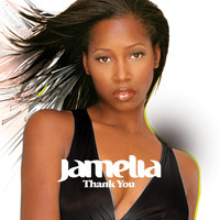 Jamelia - Thank You
