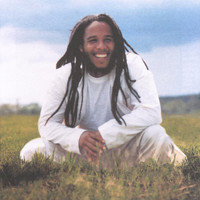 Ziggy Marley And The Melody Makers - Free Like We Want 2 B