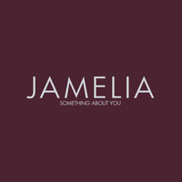 Jamelia - Something About You (Single Edit)