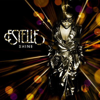 Estelle - Shine (Explicit)