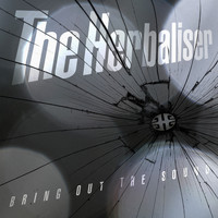 The Herbaliser - Bring Out The Sound (Explicit)