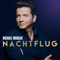 Michael Morgan - Nachtflug
